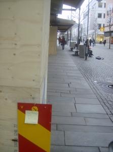 Sweetart i Jönköping