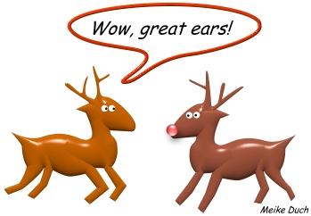 compliment_reindeer