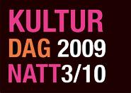 KDNlogga2009-web