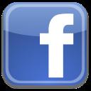 365 Saker JKPG på facebook
