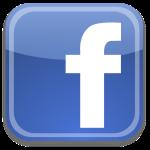Gå med i facebook-eventet