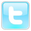 365 Saker JKPG på twitter